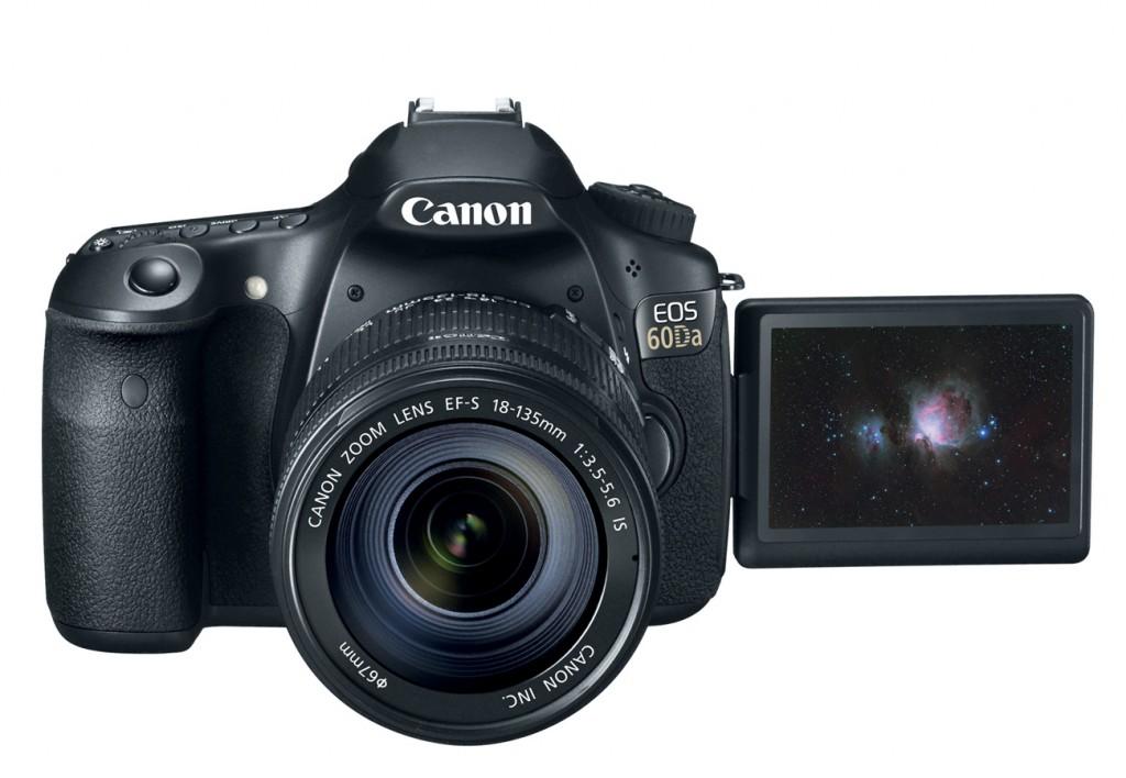بالصور كاميرا تصوير , معلومات عن كاميرا التصوير 3871 2