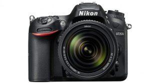 صور كاميرا تصوير , معلومات عن كاميرا التصوير