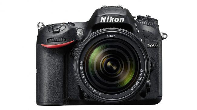صورة كاميرا تصوير , معلومات عن كاميرا التصوير
