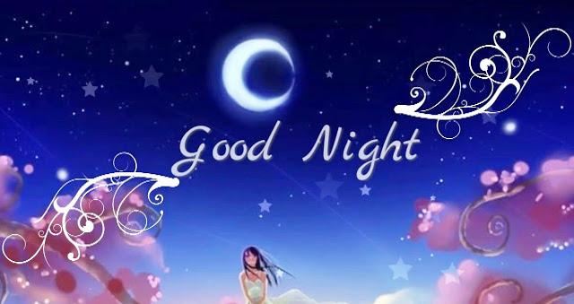 بالصور اجمل الصور مكتوب عليها مساء الخير , صور جميلة عن المساء 3876 2