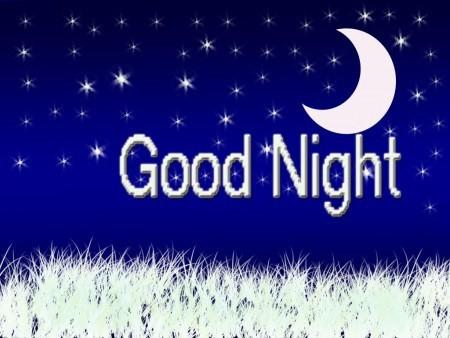 بالصور اجمل الصور مكتوب عليها مساء الخير , صور جميلة عن المساء 3876 3
