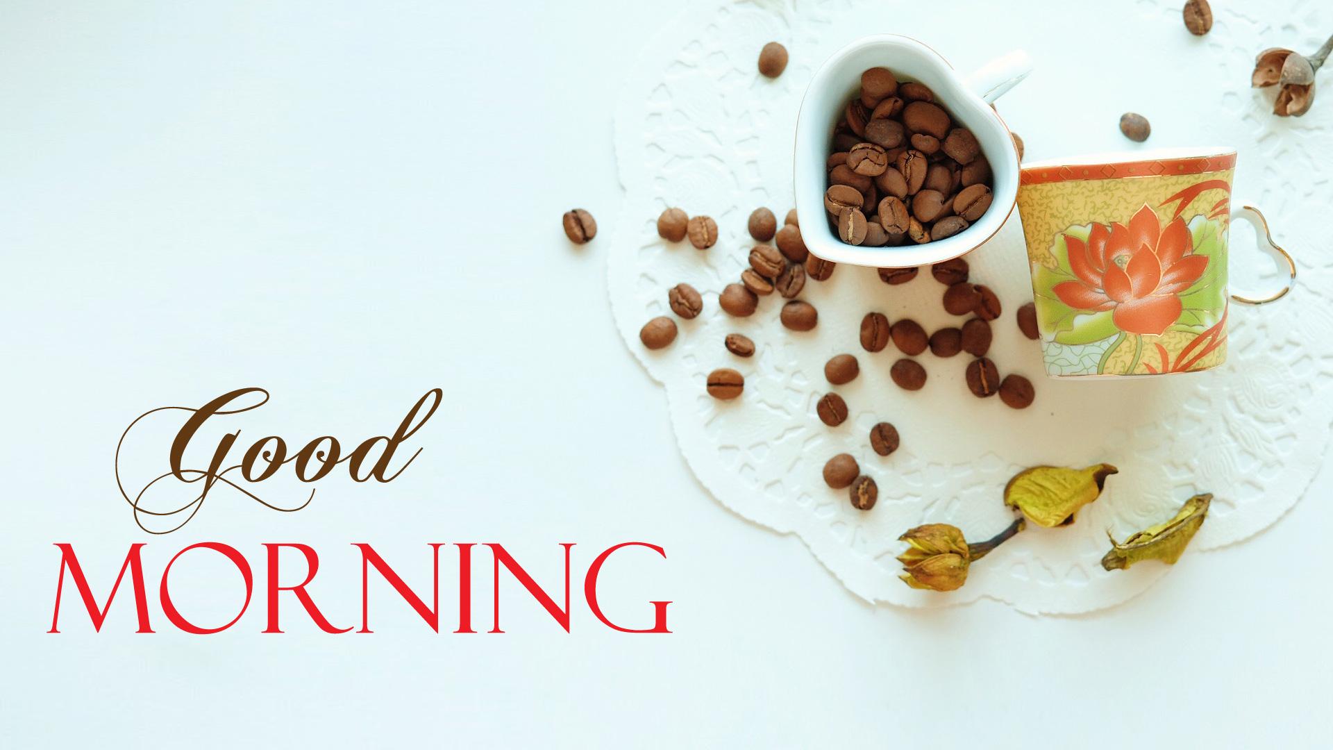 بالصور اجمل الصور المتحركة صباح الخير , صور جميلة متحركة لصباح الخير 3882 1