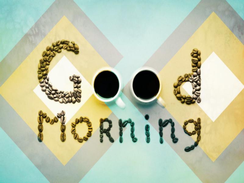 بالصور اجمل الصور المتحركة صباح الخير , صور جميلة متحركة لصباح الخير 3882 2