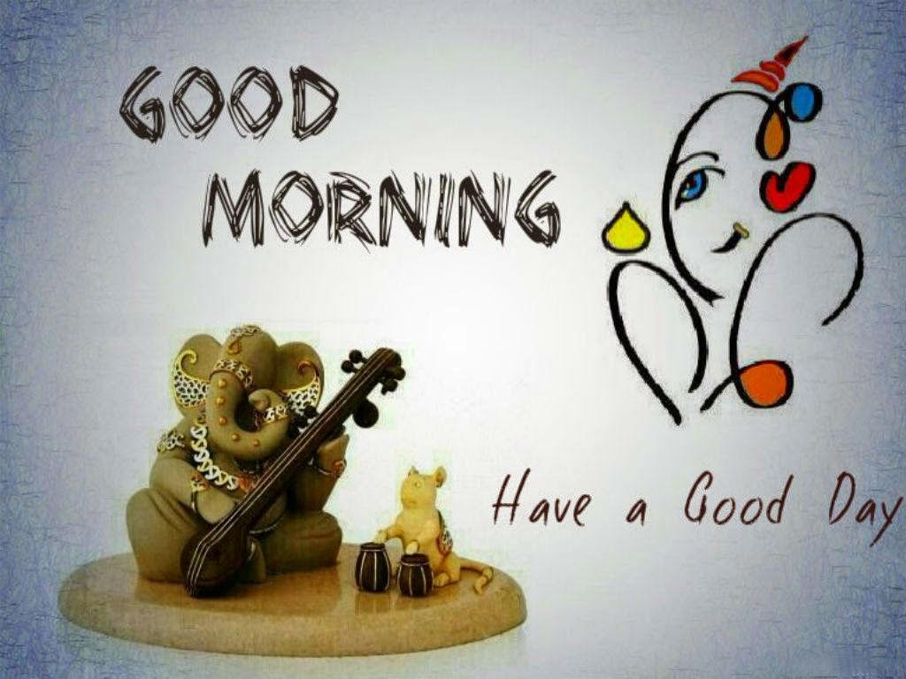 بالصور اجمل الصور المتحركة صباح الخير , صور جميلة متحركة لصباح الخير 3882 7