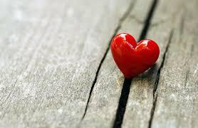 بالصور خلفيات حب , صور خلفيات حب جميله 3893 11
