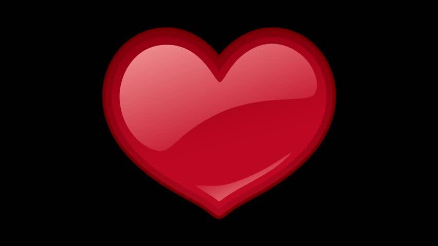 بالصور خلفيات حب , صور خلفيات حب جميله 3893 3