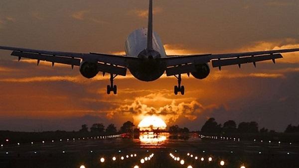 بالصور خلفيات عن السفر , صور جميله عن السفر 3897 8