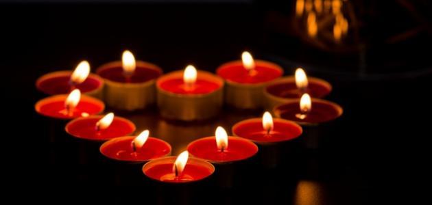 بالصور قصيدة حب للحبيب , صور لقصيدة حب للحبيب 3902 5