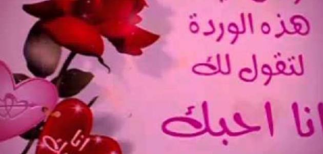 بالصور قصيدة حب للحبيب , صور لقصيدة حب للحبيب 3902 8