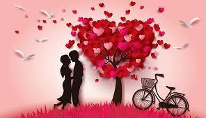 بالصور قصيدة حب للحبيب , صور لقصيدة حب للحبيب 3902 9