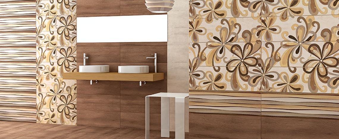 بالصور سيراميك جدران , صور لسيراميك جدران جميله 3906 10