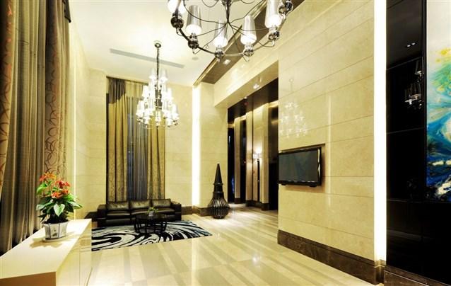 بالصور سيراميك جدران , صور لسيراميك جدران جميله 3906 6