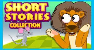صور قصص قصيرة للاطفال , تعرف على قصص قصيرة للاطفال