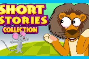 صورة قصص قصيرة للاطفال , تعرف على قصص قصيرة للاطفال