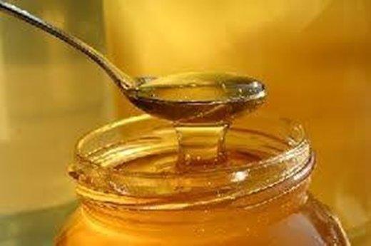 بالصور مساء العسل , صور جميلة لمساء العسل و الفل 3958 12