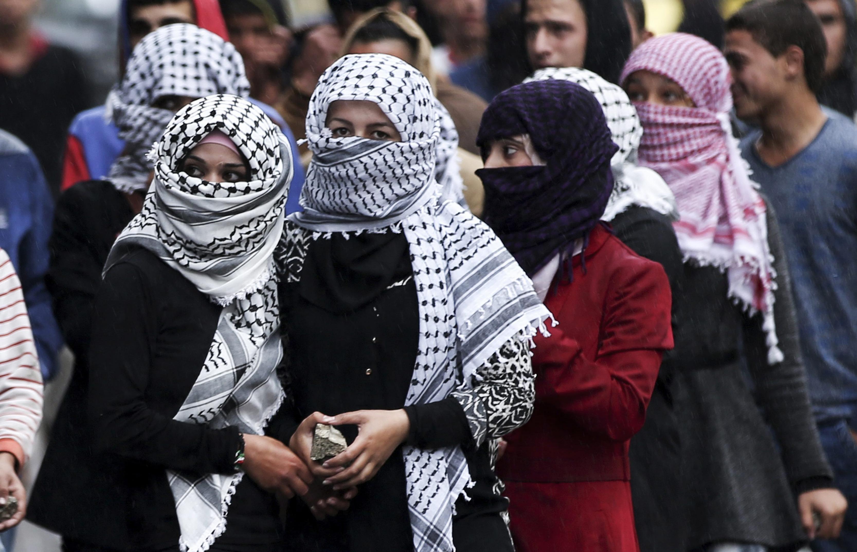بالصور اجمل نساء العرب , صور تعبر عن نساء العرب 3968 10