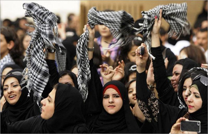 بالصور اجمل نساء العرب , صور تعبر عن نساء العرب 3968 11