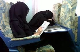 بالصور اجمل نساء العرب , صور تعبر عن نساء العرب 3968 12
