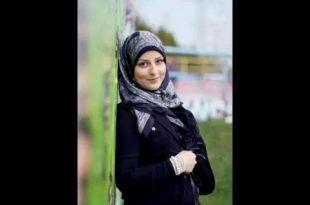 صور اجمل نساء العرب , صور تعبر عن نساء العرب