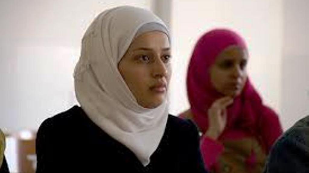 بالصور اجمل نساء العرب , صور تعبر عن نساء العرب 3968 2