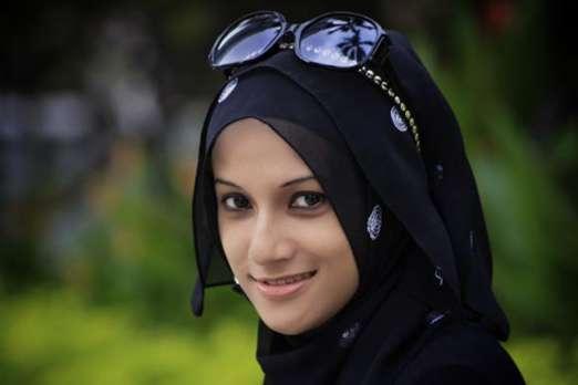 بالصور اجمل نساء العرب , صور تعبر عن نساء العرب 3968 3