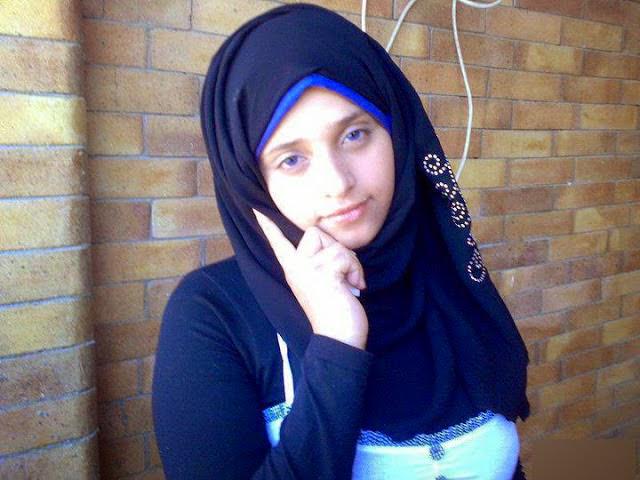 بالصور اجمل نساء العرب , صور تعبر عن نساء العرب 3968 4