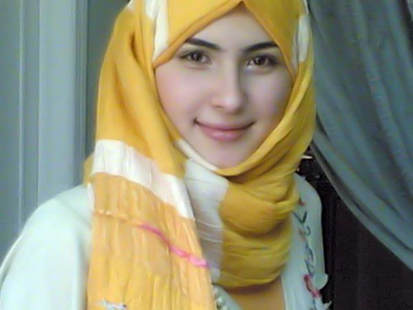 بالصور اجمل نساء العرب , صور تعبر عن نساء العرب 3968 5