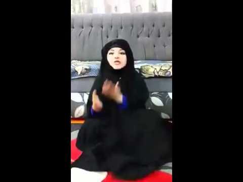 بالصور اجمل نساء العرب , صور تعبر عن نساء العرب 3968 7