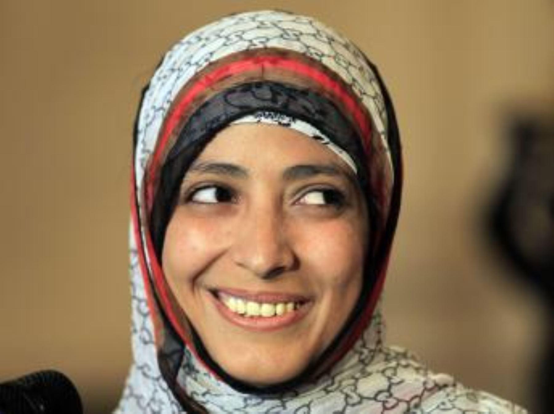 بالصور اجمل نساء العرب , صور تعبر عن نساء العرب 3968 8