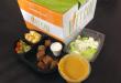 بالصور وجبات دايت , تعرف على بعض وجبات الدايت 3976 1 110x75