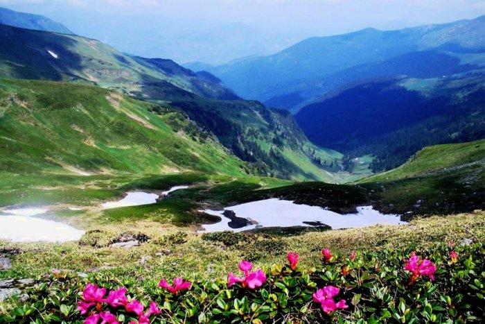 صور اجمل صور الطبيعه , مناظر لجمال الطبيعة وسحرها