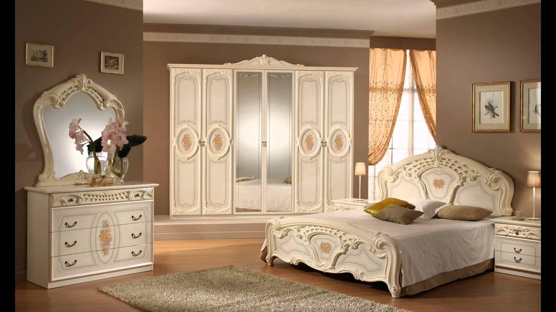 صور اثاث غرف نوم , كتالوج احدث تصاميم غرف نوم