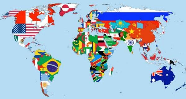 صور اكبر دولة في العالم مساحة , روسيااكبر دولةفيالعالم