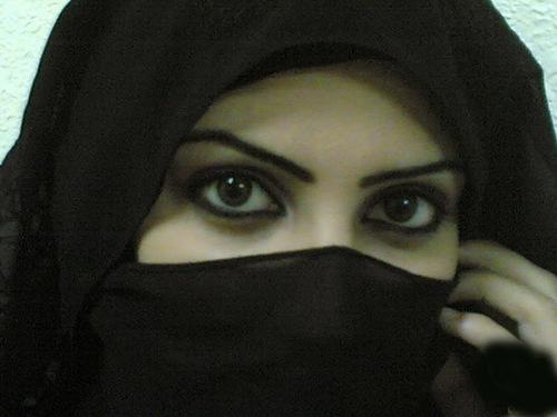 صورة بنات الرياض , صور بنات سعوديات
