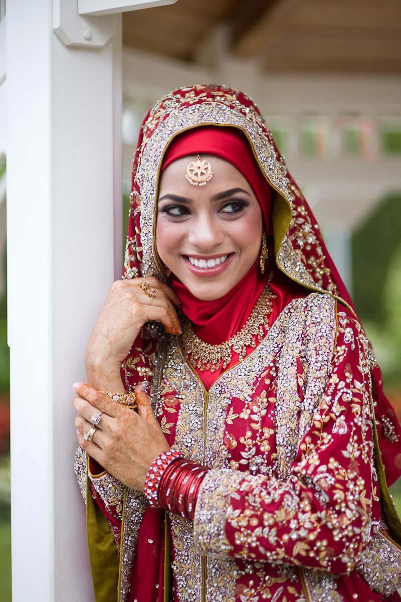 صور حجابات عصرية , صور محجبات جميلة