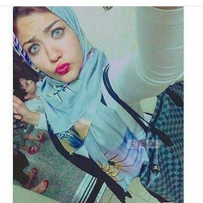 صور اجمل بنات مصر , صور بنات رقيقة مصراوية