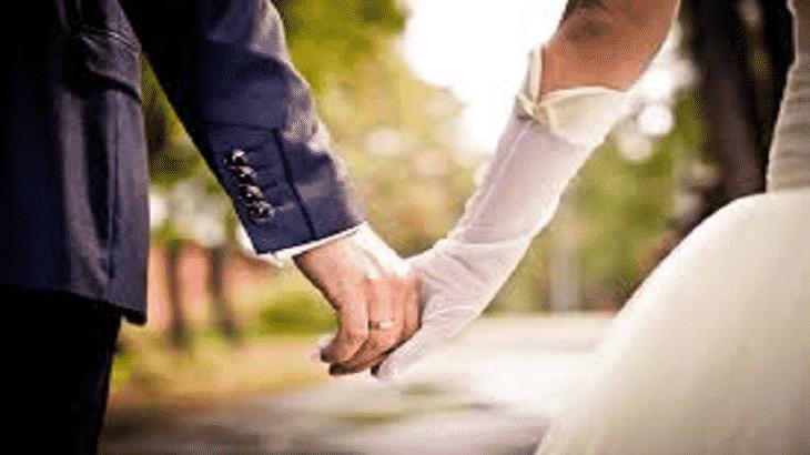 صور حلمت اني تزوجت وانا متزوجه , تعرفي علي تفسيرحلم زواجك في المنام