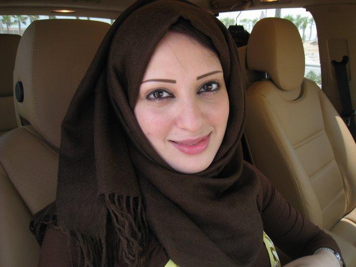 صور صور بنات تعز , اجمل لصور لبنات تعز باليمن
