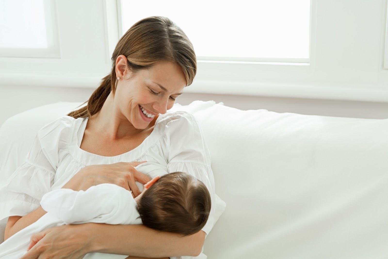 بالصور علاج هرمون الحليب , اسباب وطرق علاج هرمون الحليب 4148 2