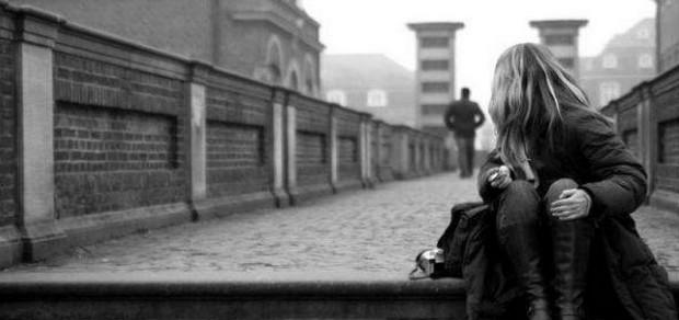 بالصور رمزيات فراق , صور حزينة عن الفراق 4156 3