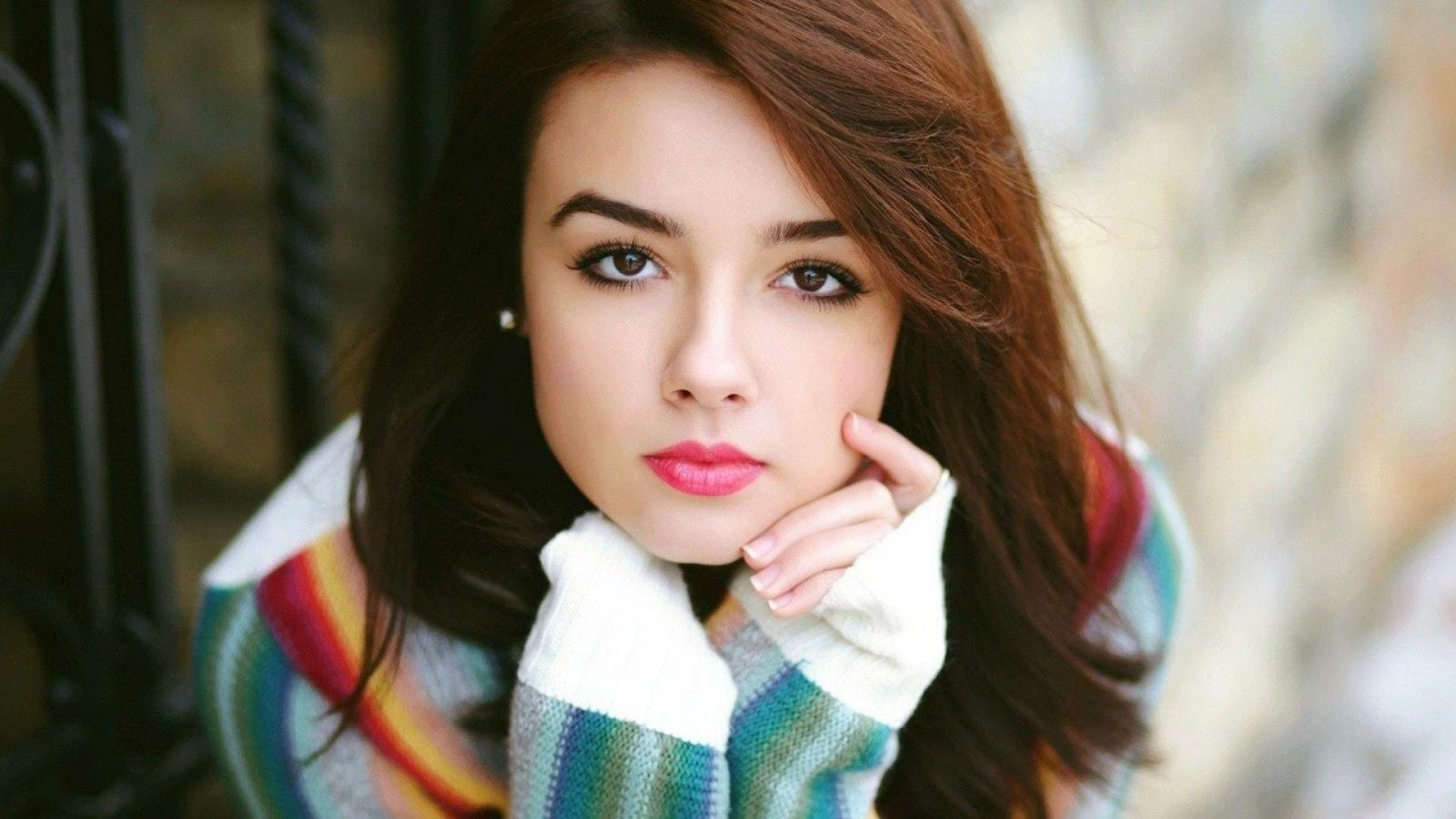 صورة اجمل الصور بنات في العالم , جميلات العالم في صور