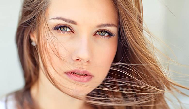 بالصور اجمل الصور بنات في العالم , جميلات العالم في صور 4161 12