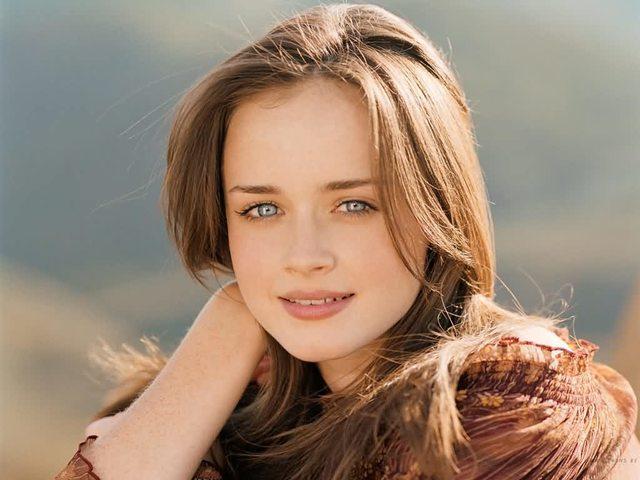 بالصور اجمل الصور بنات في العالم , جميلات العالم في صور 4161 2