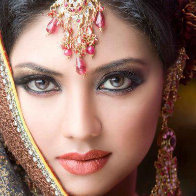 بالصور اجمل الصور بنات في العالم , جميلات العالم في صور 4161 5