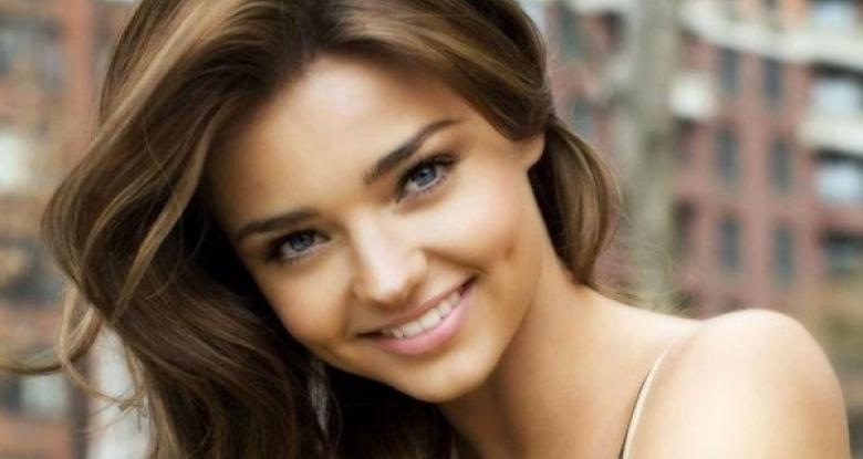 بالصور اجمل الصور بنات في العالم , جميلات العالم في صور 4161 8