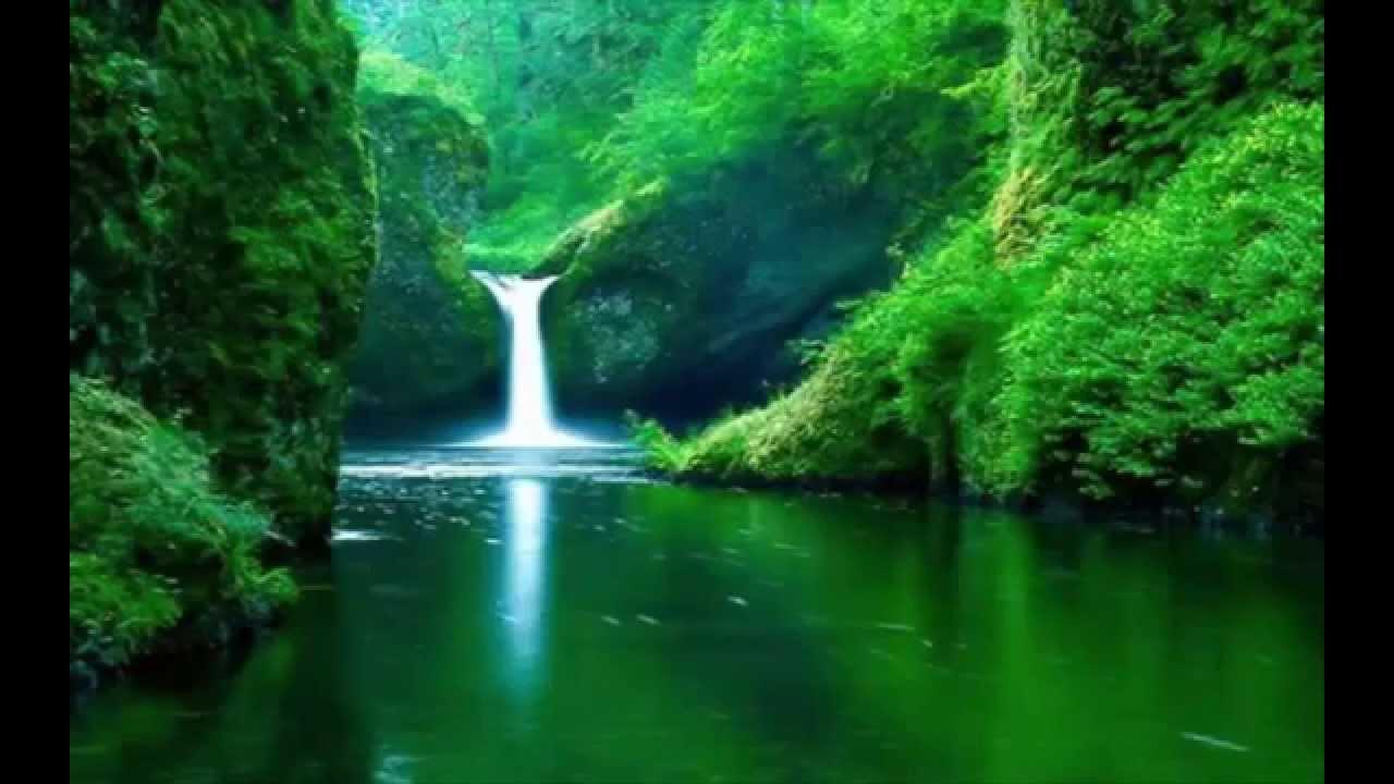 بالصور روعة الصور , صور مناظر طبيعية جميلة 4166 5