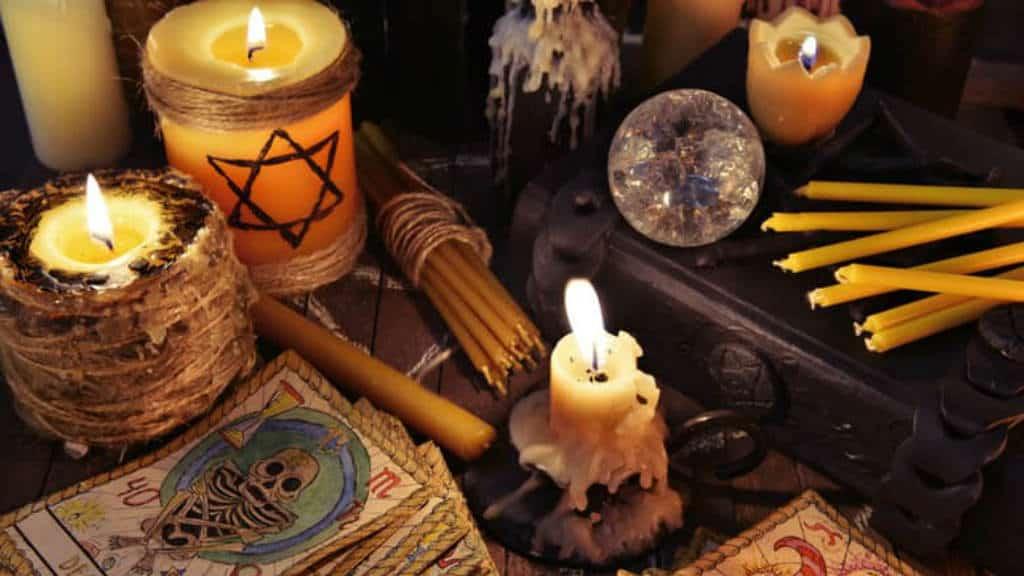 صور علاج السحر , طرق علاج السحر بالقرءان