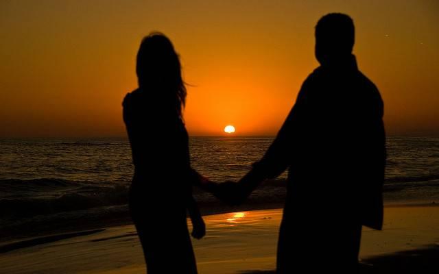 بالصور الحب الحقيقي , مشاعر رقيقة وجميلة رومانسية 4180 2