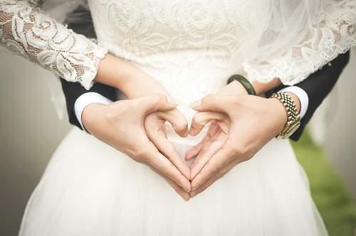 بالصور الحب الحقيقي , مشاعر رقيقة وجميلة رومانسية 4180 8