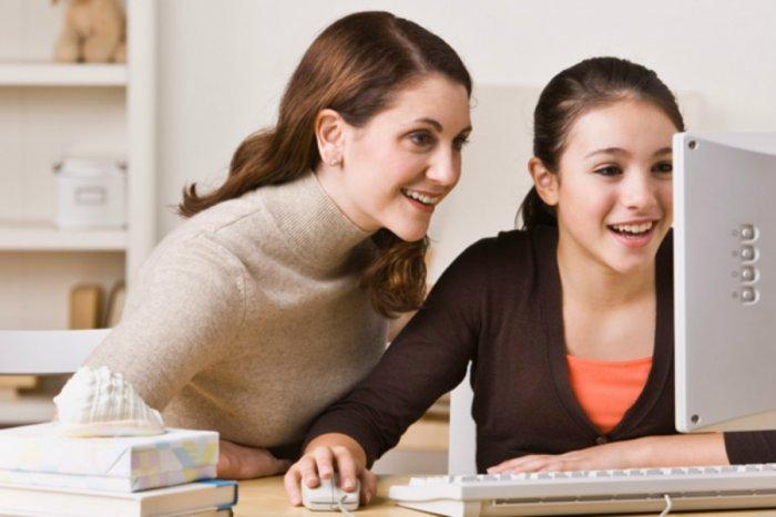 بالصور مراهقه بنات , كيف تتعاملي مع ابنتك في سن المراهقة 4183 2